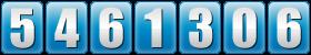 compteur blog